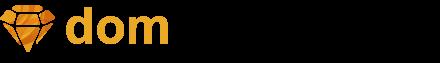domgermanova